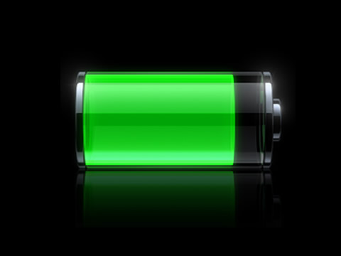 iphone_battery_power_saving_tips