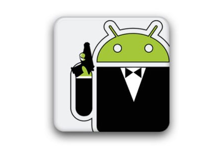 locate-stolen-android-seekdroid