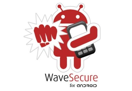 wavesecure-help-recover-stolen-android-phone