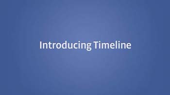 Facebook Timeline – How You can use it for Promoting your Brand Name