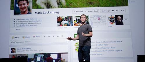 facebook-timeline-brand-promotion