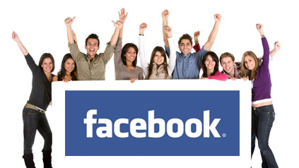 7 Ways to Increase Facebook Fans