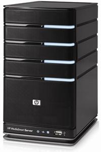 vps vs dedicated server