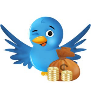 What is Twitter Revenue Model ?