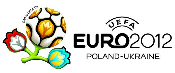 best TV to Watch Euro 2012