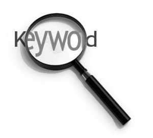 Importance of Keyword Research in Search engine marketing