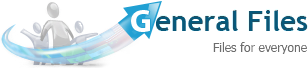 General Files logo General Files   A Hub of Files Search Engine