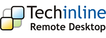 Techinline – Remote Desktop Support Software