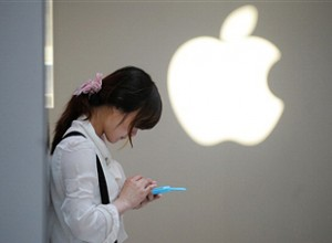 Top Chinese Smartphones that can compete with iPhone 5