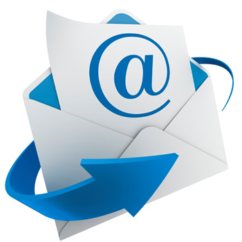 outsourcing email services