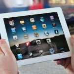 top-ipad-apps-to-know-about