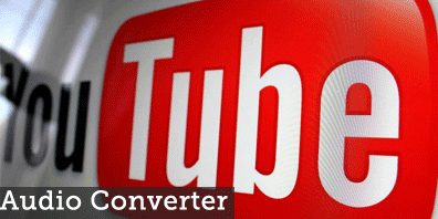 Youtube Video to Audio Converter