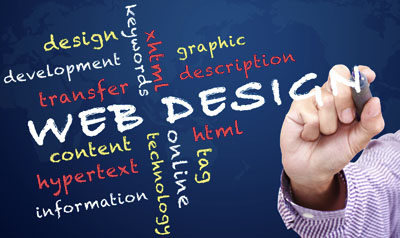Tips for a Great Web Design
