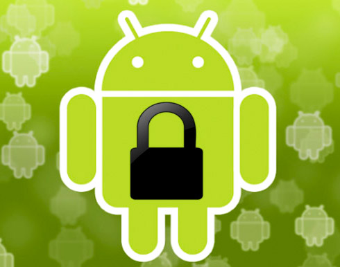 How to Remotely Lock and Wipe a Lost Android phone