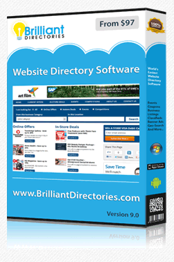 Brilliant Directories and its Features