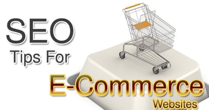 On-Page SEO Tips for an eCommerce Website