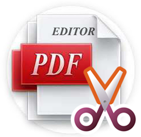 How to Edit a PDF File (or) Document?