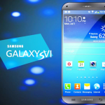 speculated_galaxy-s6
