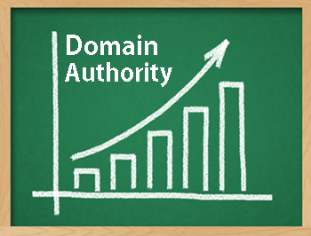 Ways to Improve Domain Authority of Your WebSite