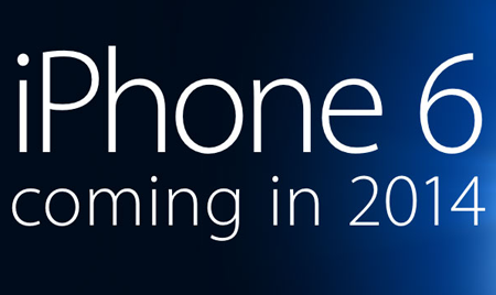 apple_iphone_6_2014_expected_features