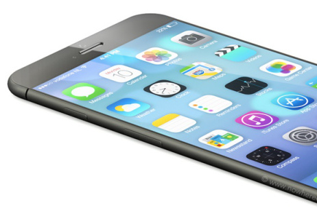 Apple's New iPhone 6 Features List – Expected