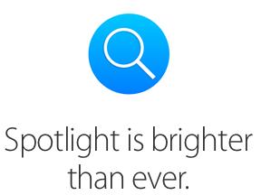 spotlight_mac