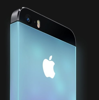 Introducing iPhone 6 by ConceptsiPhone