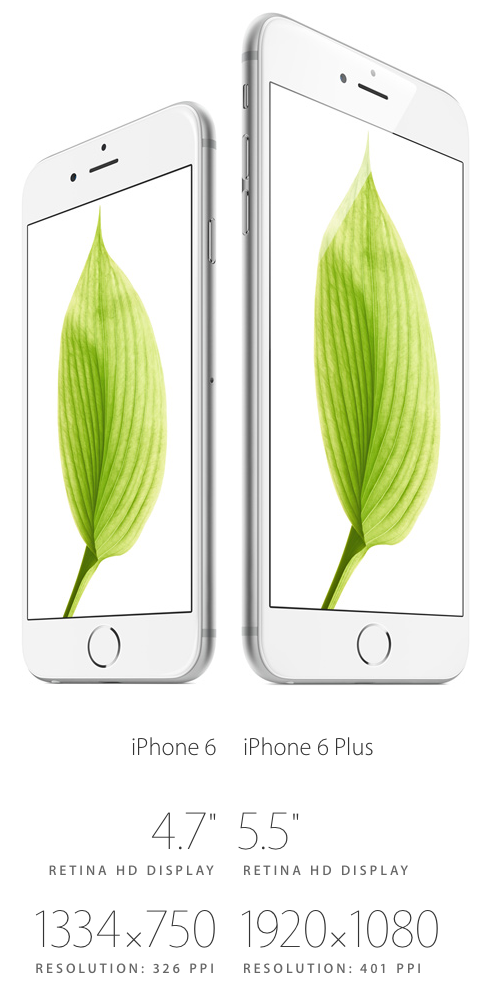 iphone6_plus_display