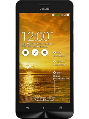 asus-zenfone-5-mobile-phone-large-1