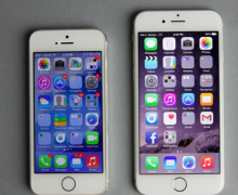 iPhone 6S RAM and iOS 9 Reliability – Things You Need to know