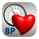bpmon_blood_pressure_monitor_ios