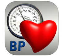 Latest Tech: Monitor Blood Pressure with Your iOS device