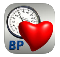 bpmon_blood_pressure_monitor_ios
