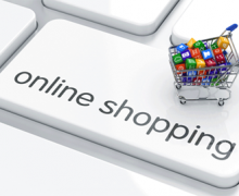 Top 5 Online Shopping sites For Games & Entertainment