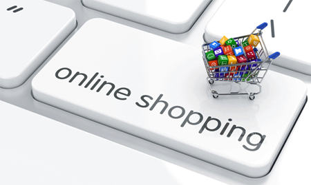 online_shopping_sites_games
