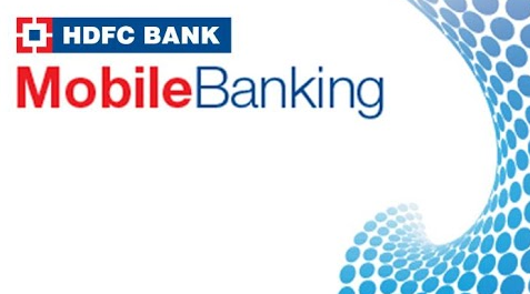 HDFC Bank Account Balance Enquiry Via SMS and Missed Call