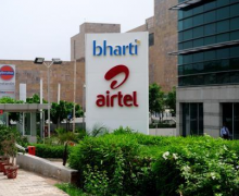 Airtel Balance Enquiry USSD Codes