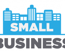 Promoting Small Business Through Facebook