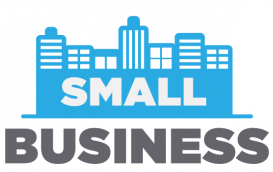 facebook_small_business