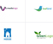 7 Free Premium Online Logo Makers