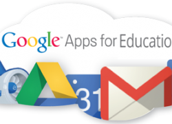 Best Google Apps for College Students