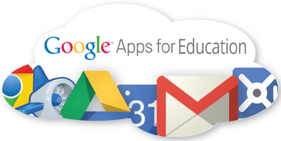 Google-Apps-for-students