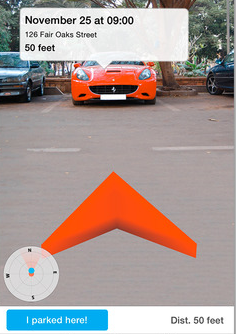 ar_car_finder