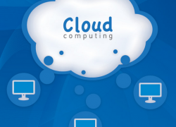 What is Cloud Computing? How does it Work?