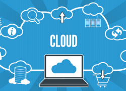 What is Cloud Hosting? How does it Work?