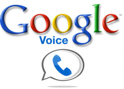 Advantages of running Business Using Google Voice