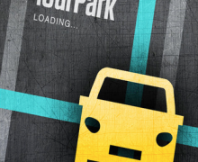 Apps to Find Car in Parking Lot – iPhone and Android