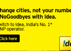 Idea Prepaid Mobile Recharge Plans Online
