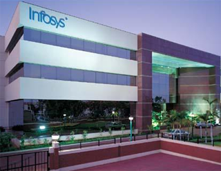infosys_it-company