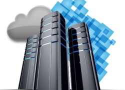 Cloud Hosting vs Traditional Web Hosting – Things to know
